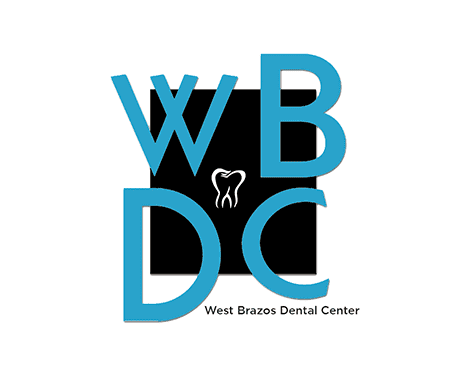 West Brazos Dental Center | Family | Dentistry | Pediatric | Orthodontics